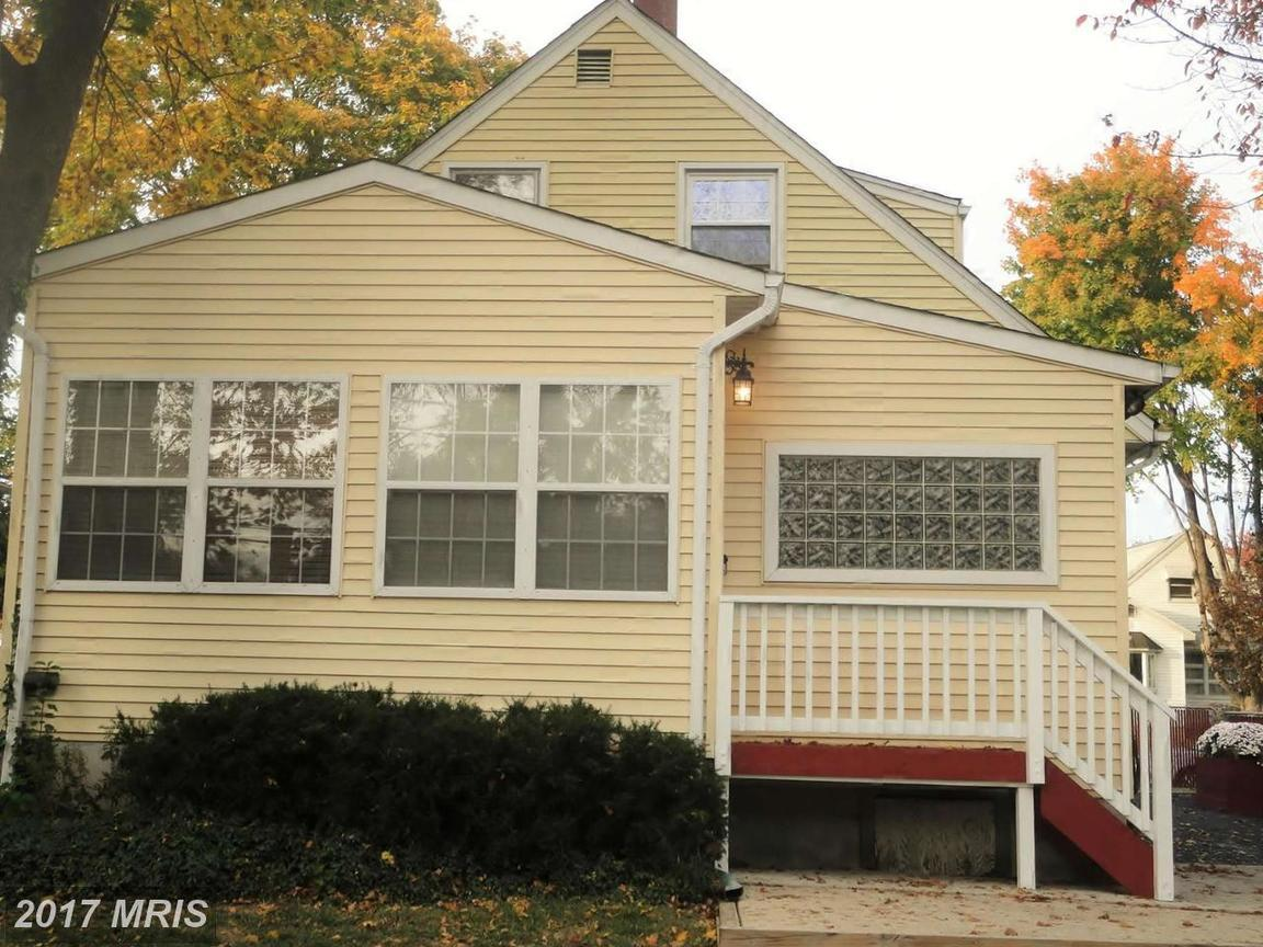 547 shipley rd linthicum heights md for sale 280 000