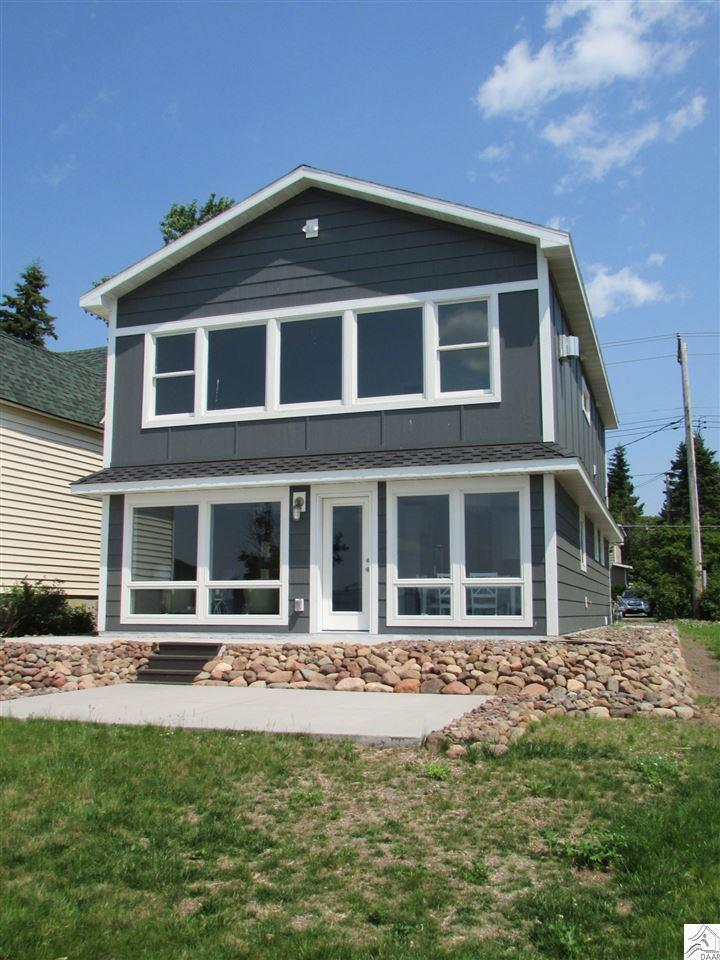2817 minnesota ave duluth mn for sale 539 000