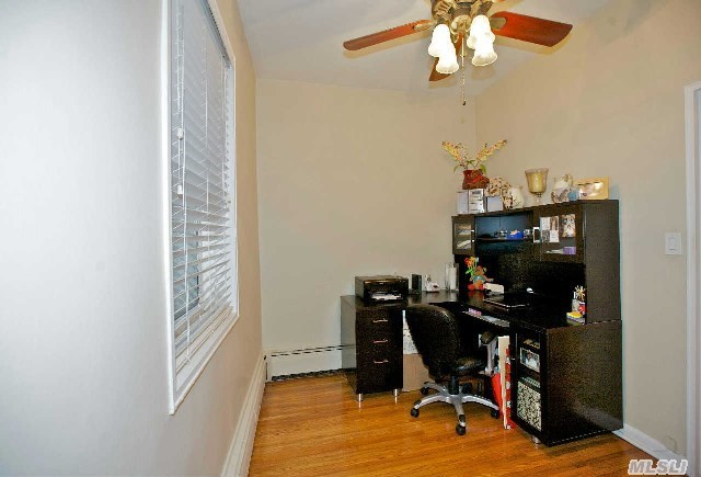 120 Morris Ave A6, Rockville Centre, NY, 11570 -- Homes For Sale