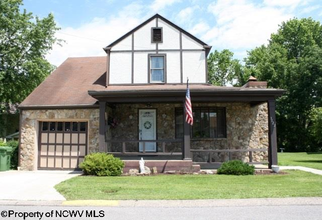 Morgantown wv foreclosed homes for sale foreclosures for Home builders morgantown wv
