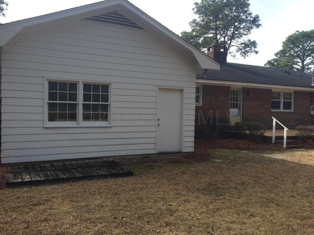 113 partridge road wilmington nc 28412 for sale
