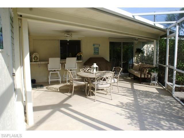 5036 Pelican Blvd, Cape Coral, FL, 33914: Photo 4