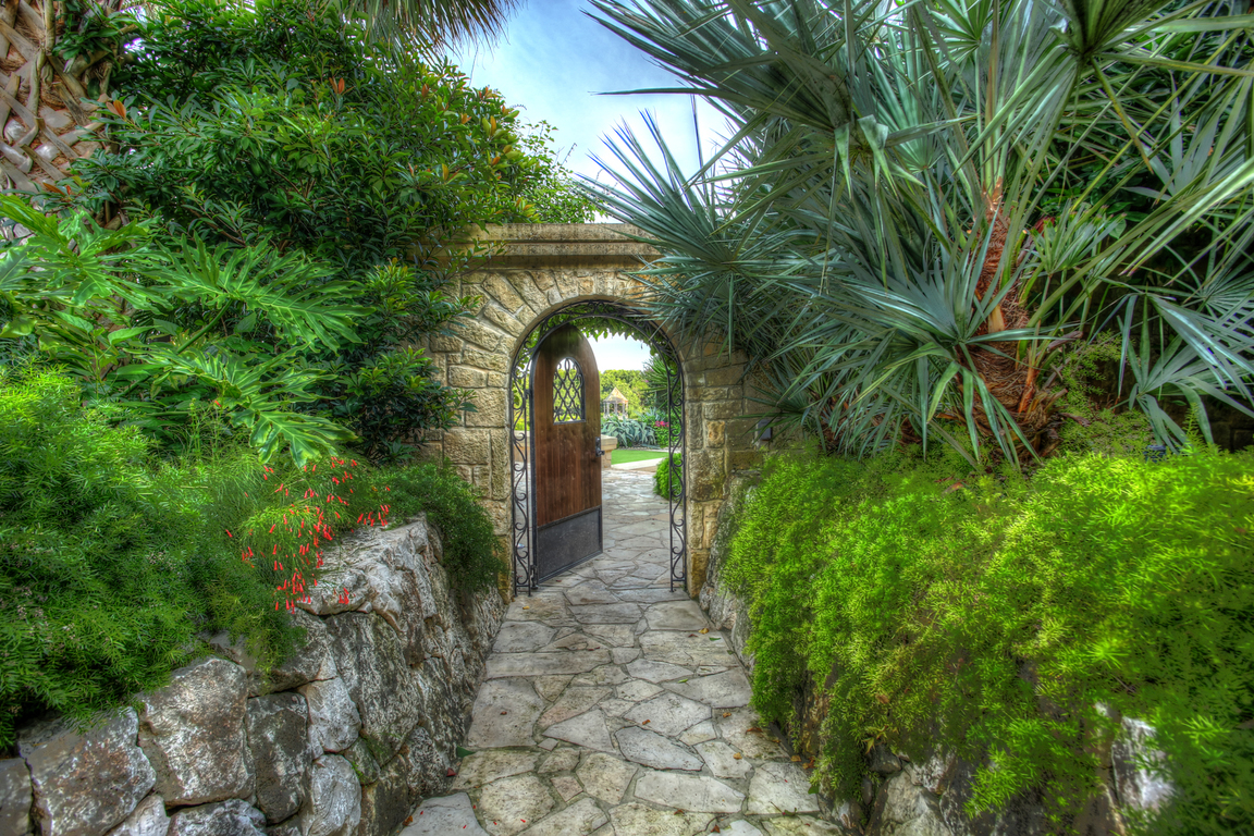 san antonio reasons garden homes are sought after in north san antonio