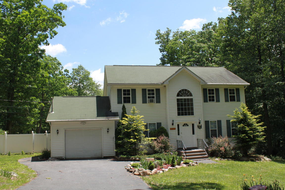 122 tioga dr kunkletown pa for sale 165 000
