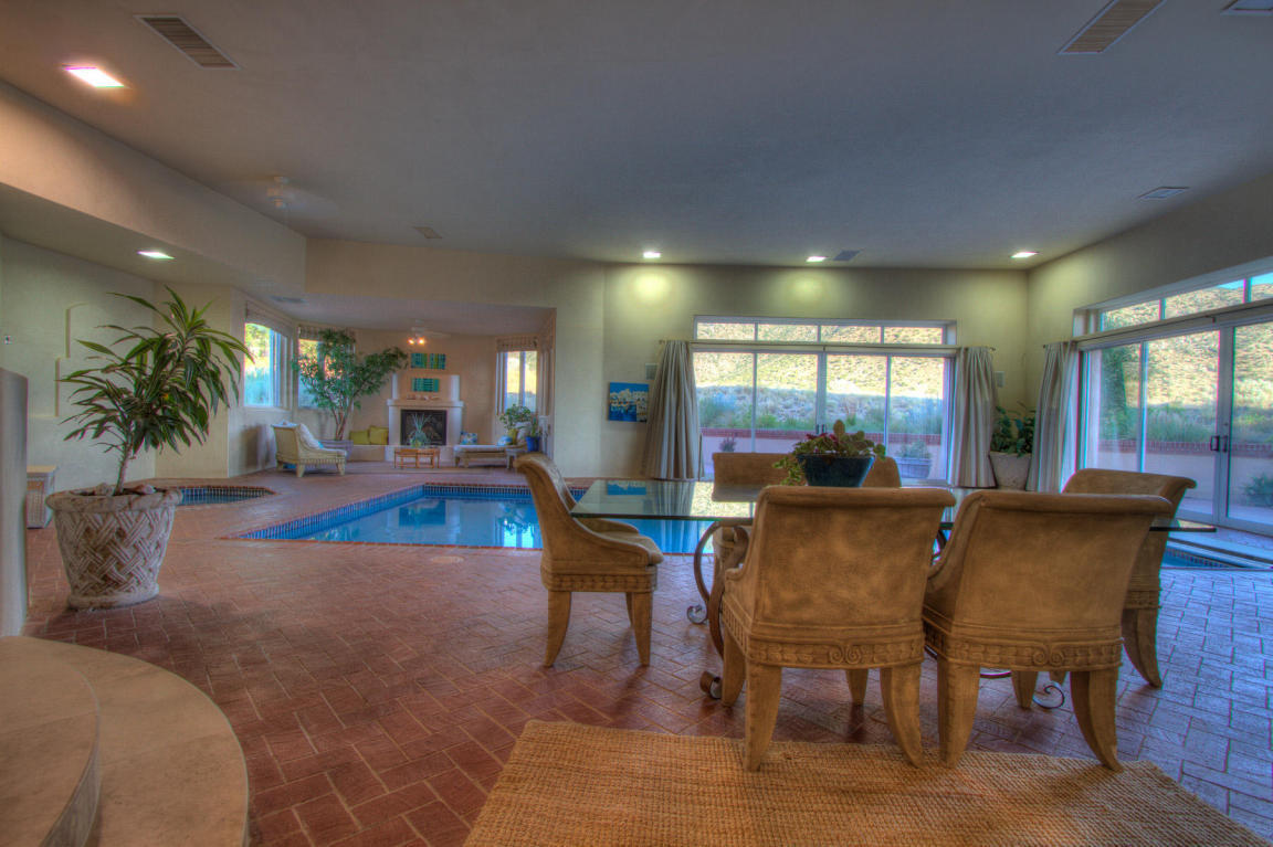 13716 Canada Del Oso Place Ne, Albuquerque, NM, 87111: Photo 37