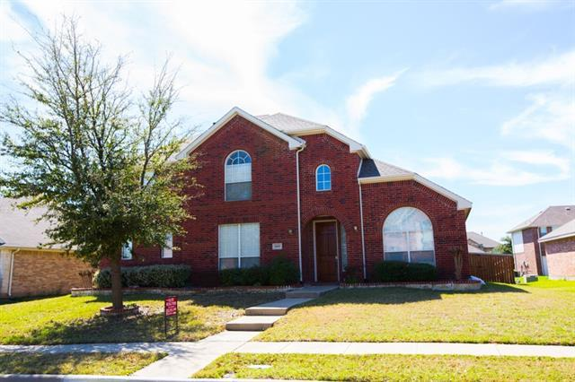 6805 westover drive rowlett tx 75089 for sale