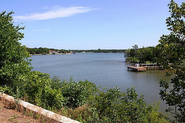 3235 Lakeside Drive, Granbury, TX, 76048 -- Homes For Sale