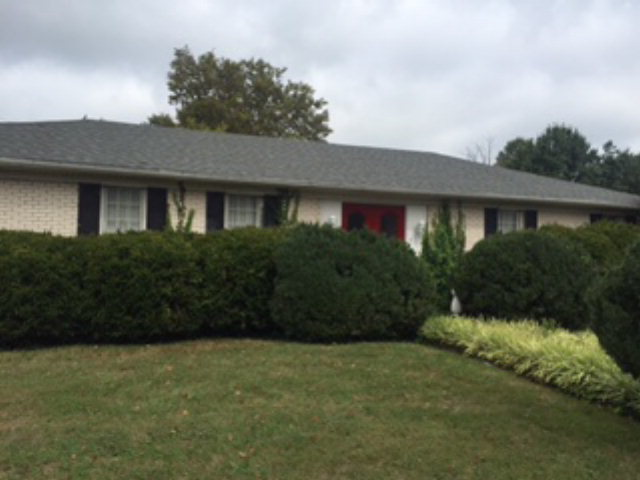Richmond Homes For Sale Richmond Ky Real Estate At