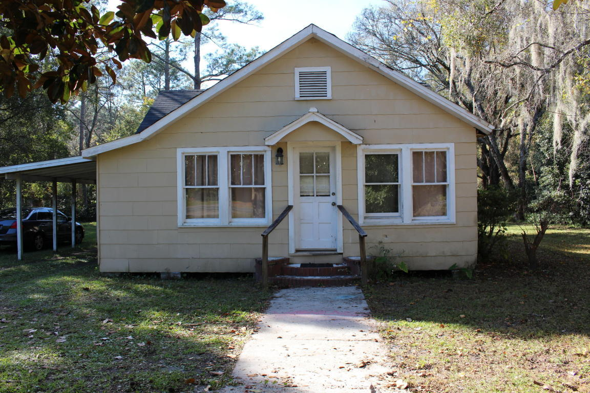 17366 north west state road 16 starke fl 32091 for sale
