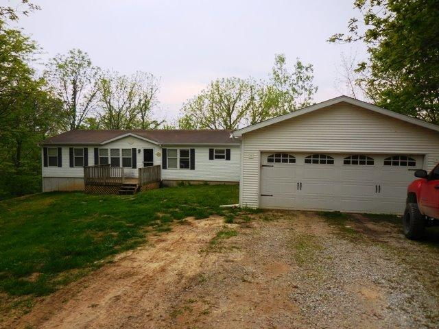 6 hickory lane warsaw il for sale 115 500 for Hickory lane
