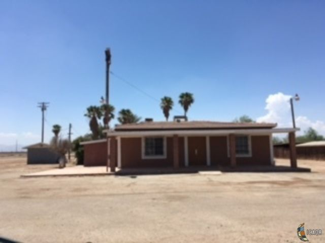 1201 w us highway 98 calexico ca for sale 300 000