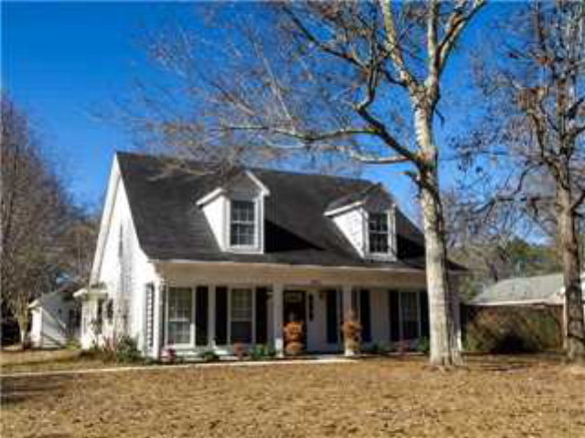 470 Breckenridge Drive, Mobile, AL, 36608 -- Homes For Sale