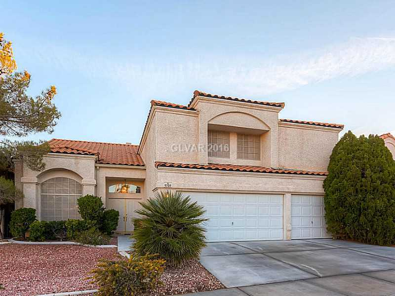 9709 biscayne ln las vegas nv 89117 for sale