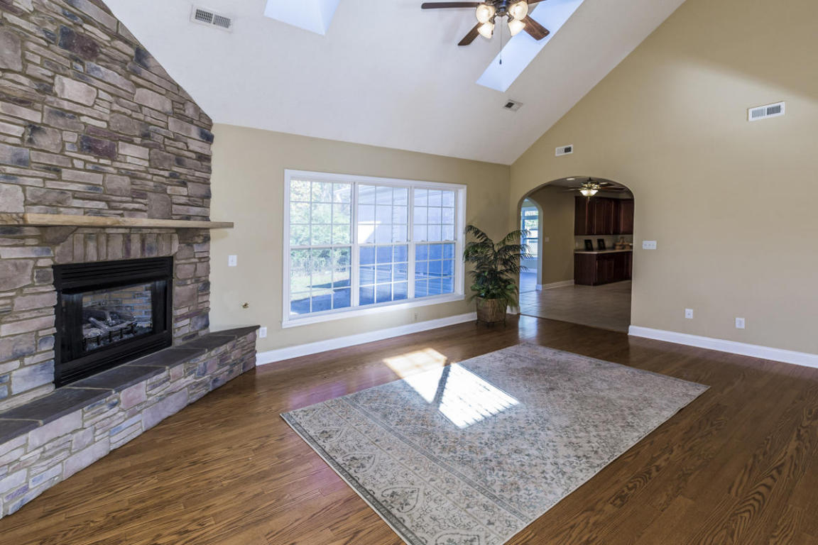 911 annatole lane knoxville tn 37938 for sale for Kitchen 911 knoxville tn