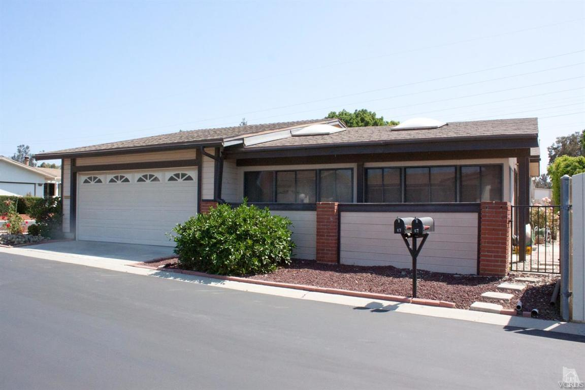1220 johnson drive 63 ventura ca 93003 for sale