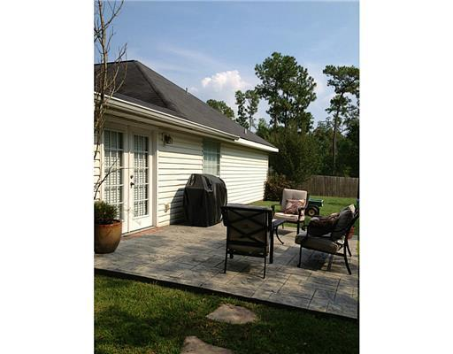 13646 Huntington, Gulfport, MS, 39503: Photo 17