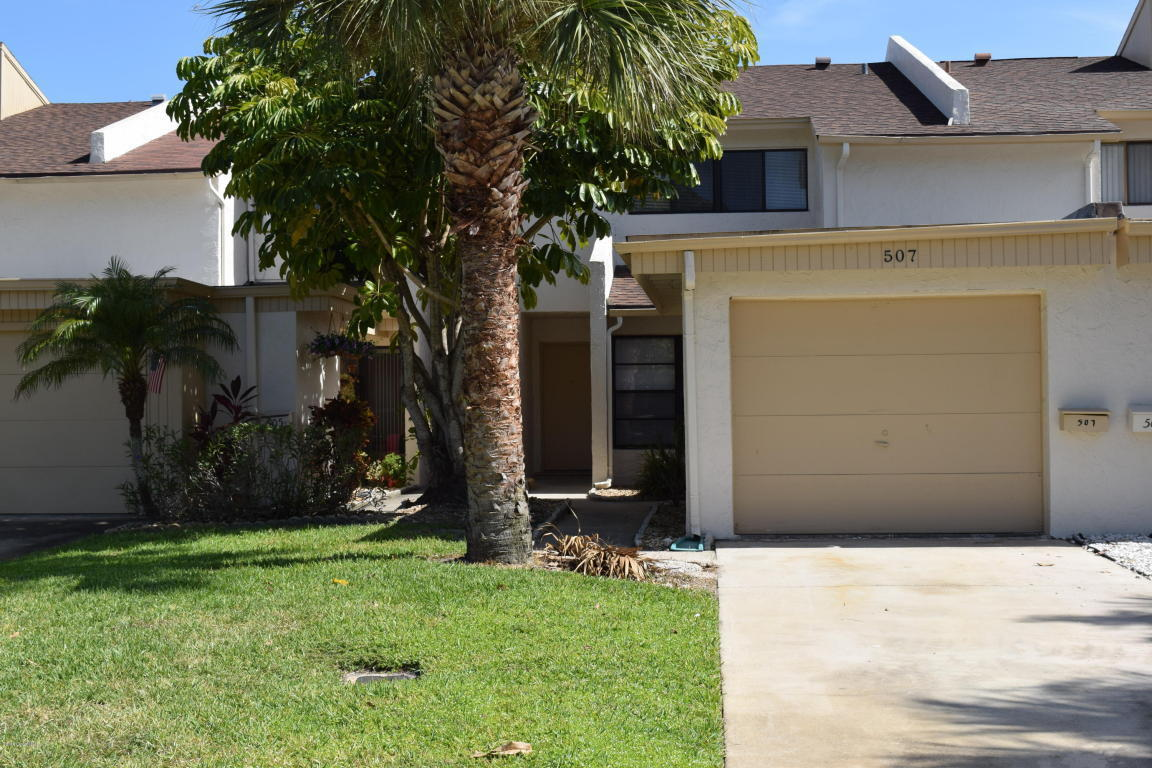 Homes For Rent Indian Harbour Beach Fl