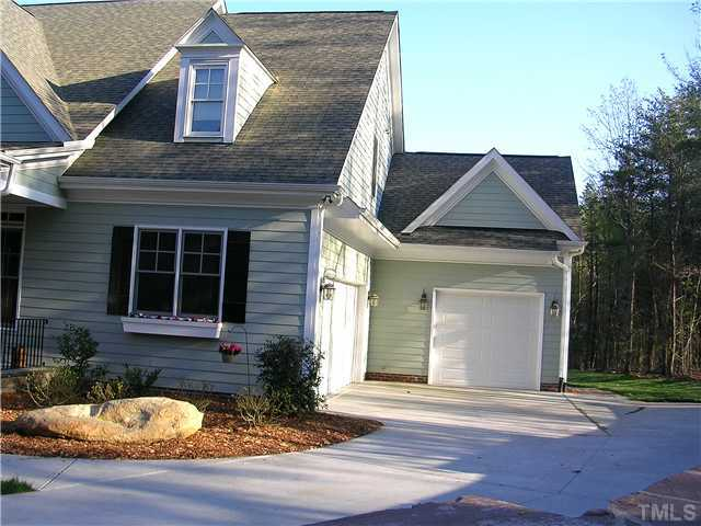 1305 Mason Road, Durham, NC, 27712 -- Homes For Sale
