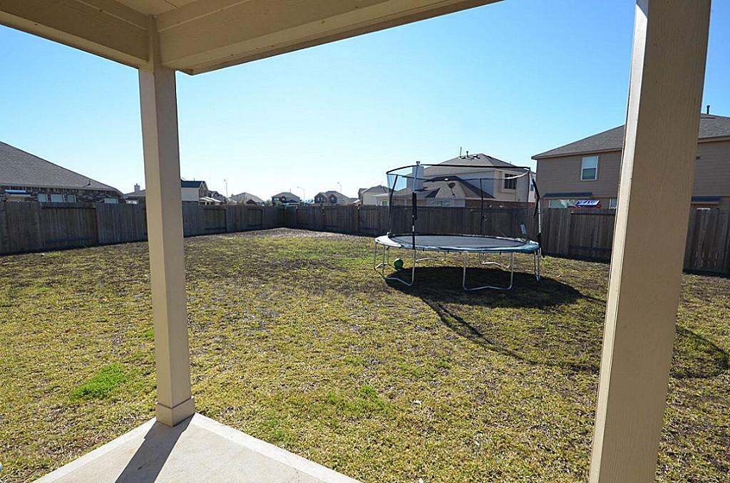 5211 Millwood Pass Cir, Richmond, TX, 77407 -- Homes For Sale