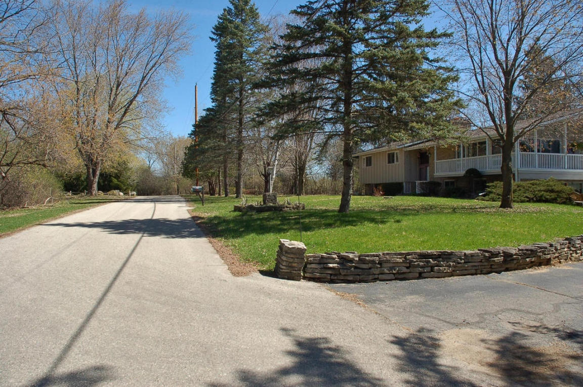 3810 N Lalumiere Rd, Oconomowoc, WI, 53066 -- Homes For Sale