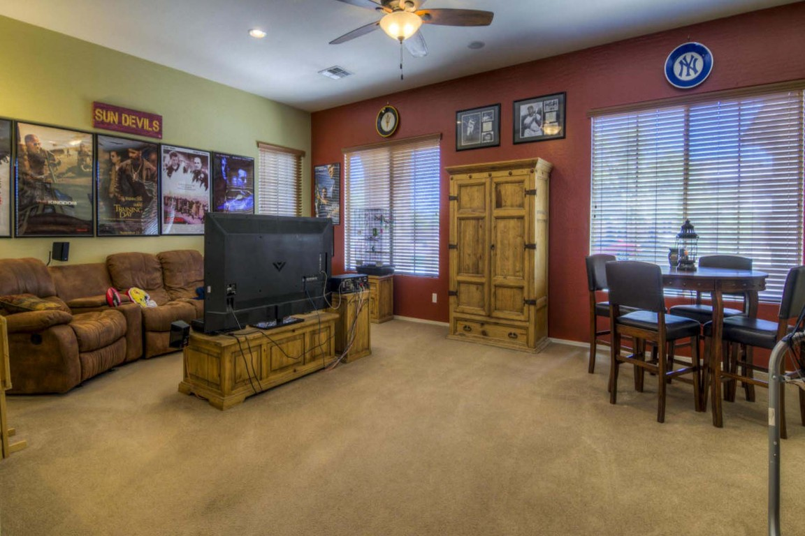14554 W Desert Cove Rd, Surprise, AZ, 85379: Photo 37