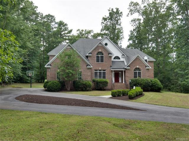 Chesterfield Property To Rent
