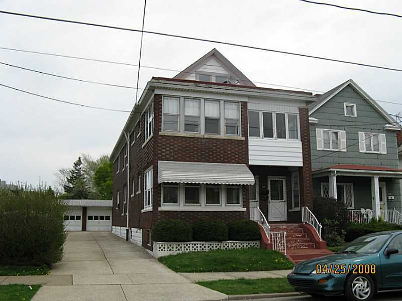 2811 reed street erie city pa for sale 94 500