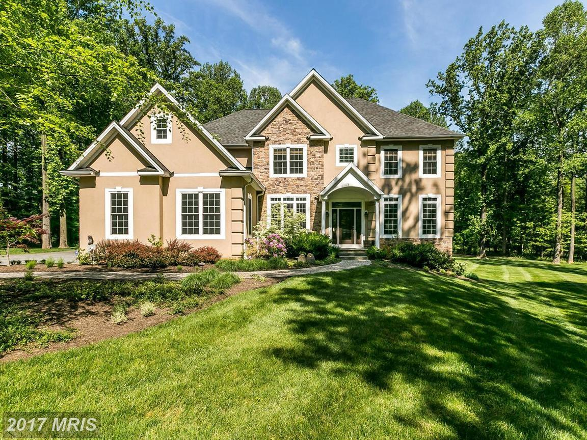 11804a berans rd lutherville timonium md for sale 1 045 000