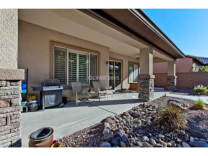 3420 Fledgling Dr, North Las Vegas, NV, 89084: Photo 31