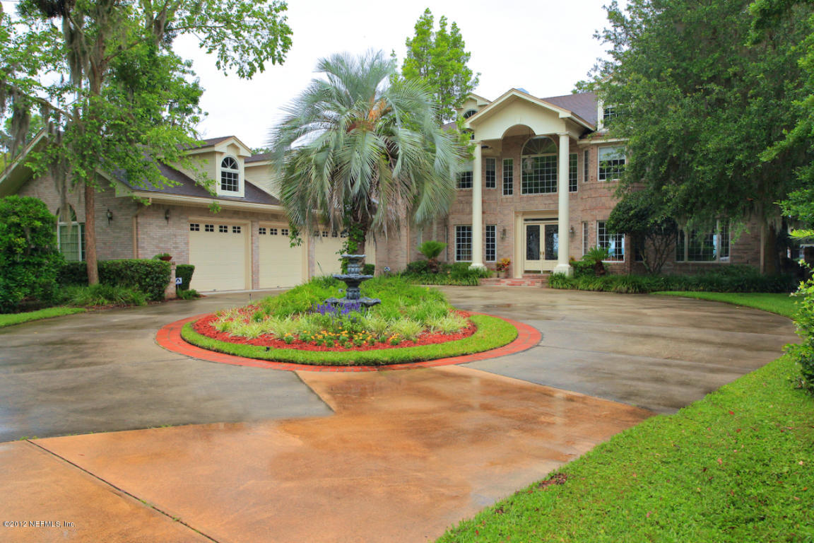 12926 Riverplace Ct, Jacksonville, FL, 32223 -- Homes For Sale