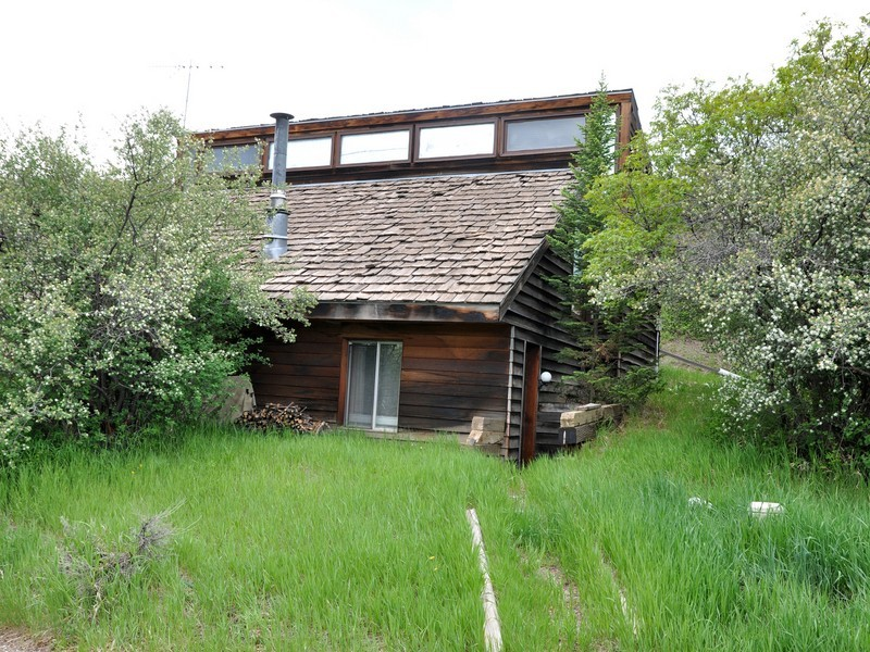 295 Upper Ranch Road, Aspen, CO, 81611 -- Homes For Sale