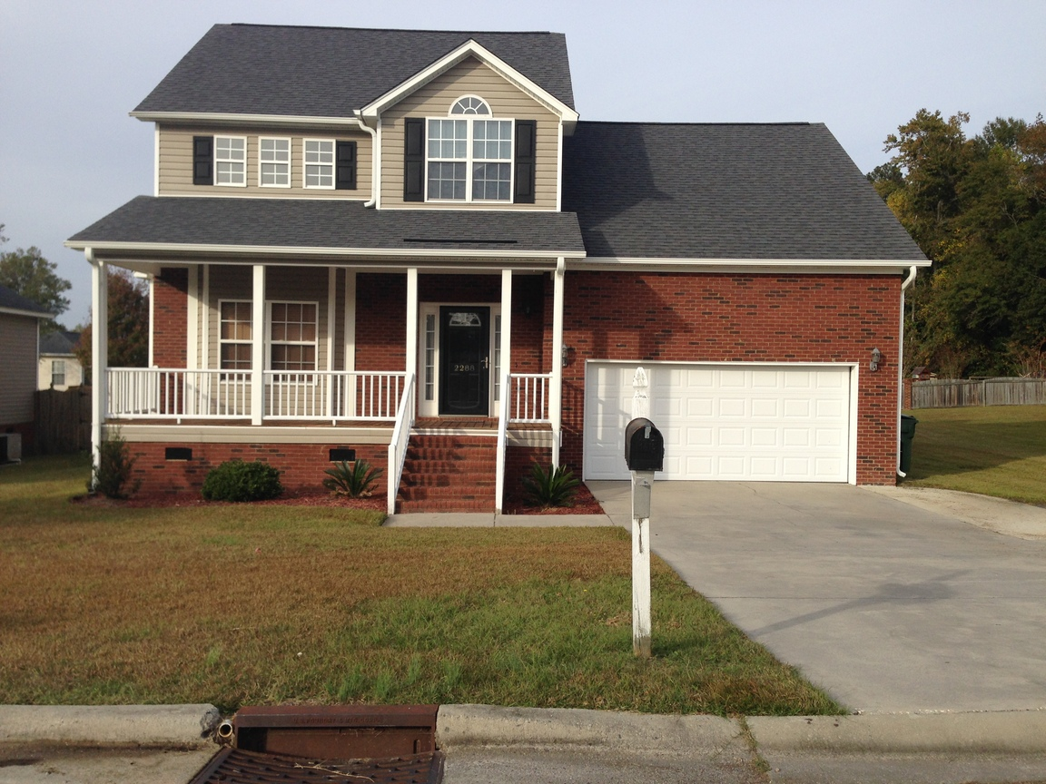 Florence sc homes for sale real estate for Florence sc home builders