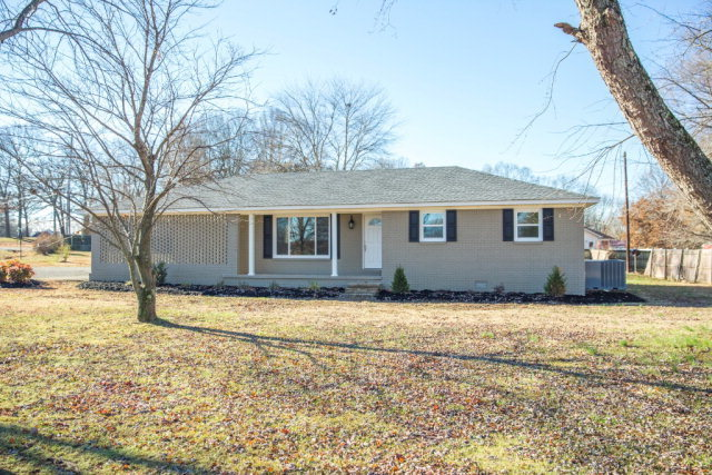 Mobile Homes For Rent In Mckenzie Tn