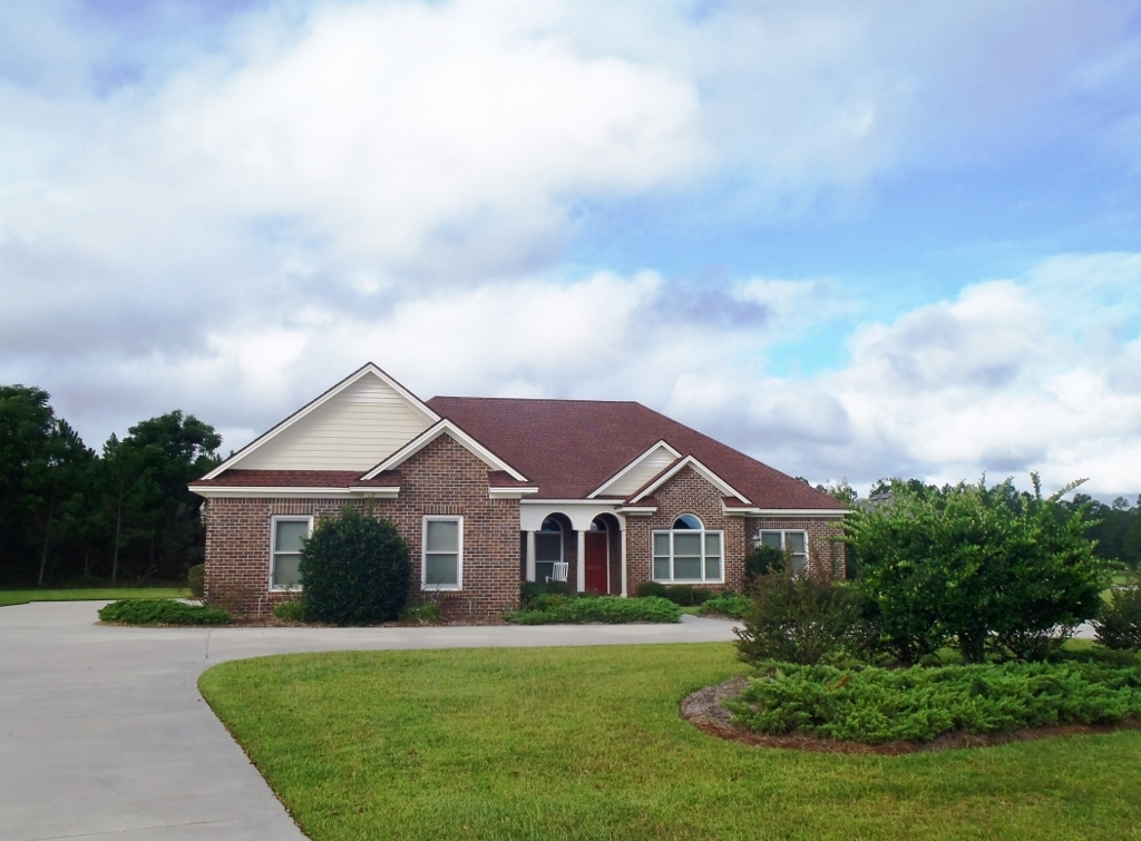valdosta real estate valdosta ga homes for sale at
