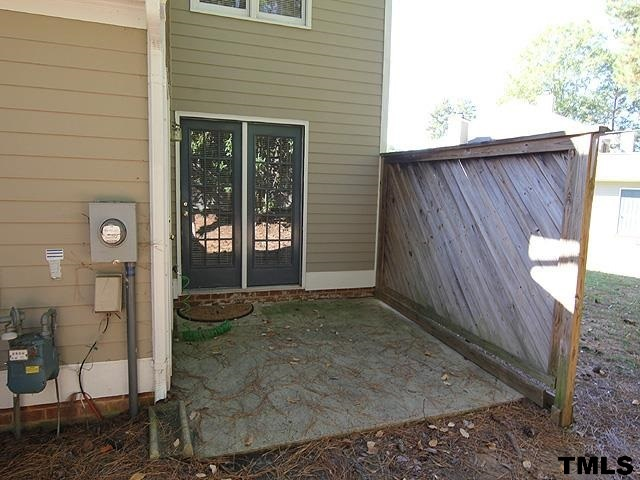 33 Forest Green Drive, Durham, NC, 27705 -- Homes For Sale
