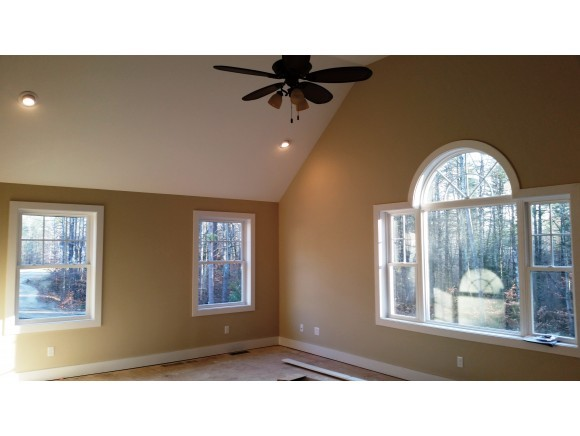 Lot 15 Century Oaks, Epping, NH, 03042 -- Homes For Sale