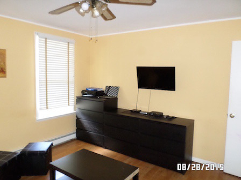 319 caldwell ave paterson nj 07501 for sale