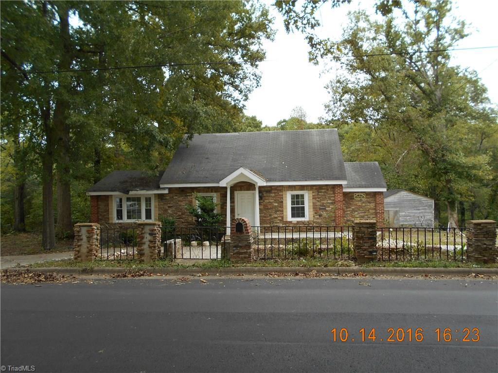 326 high street eden nc for sale 72 000 for Eden home