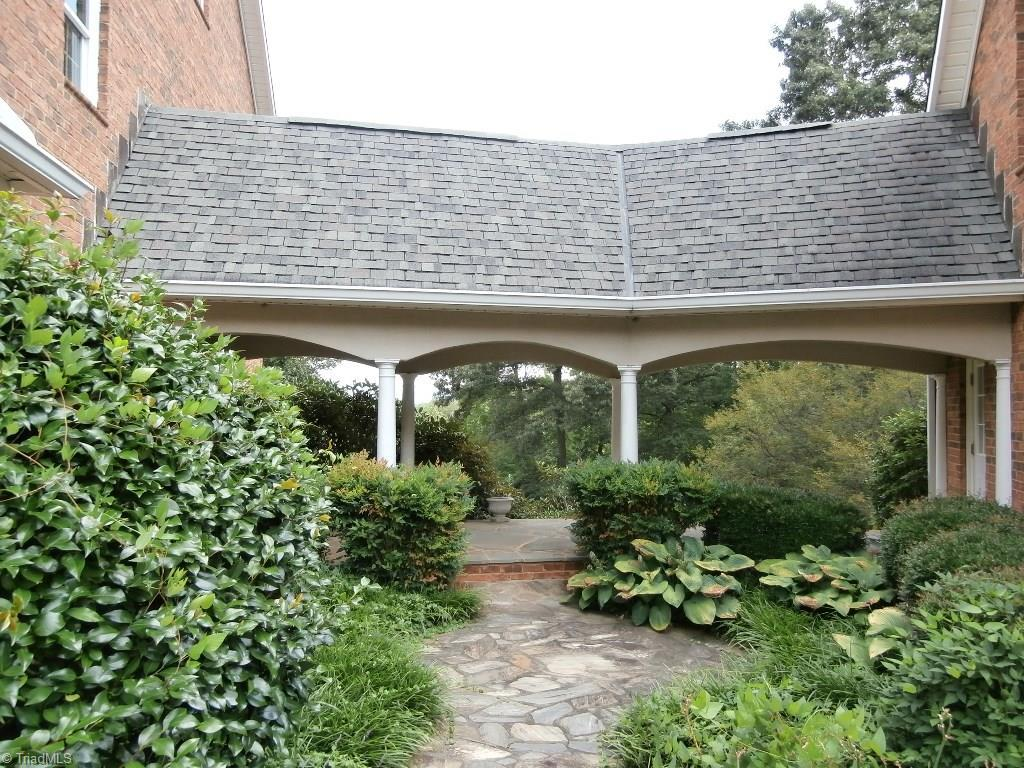 4235 Spainhour Mill Road, Tobaccoville, NC, 27050: Photo 8