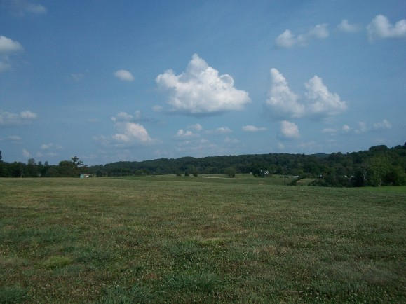 4104 Harbor View Drive, Morristown, TN, 37814 -- Homes For Sale