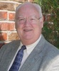 Real Estate Agents: Jerry James, Reeds-spring, MO