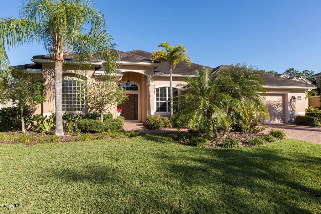 1971 admiralty boulevard rockledge fl 32955 for sale