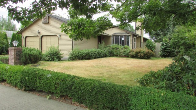 700 Wallace Ave Enumclaw Wa For Sale 264 900