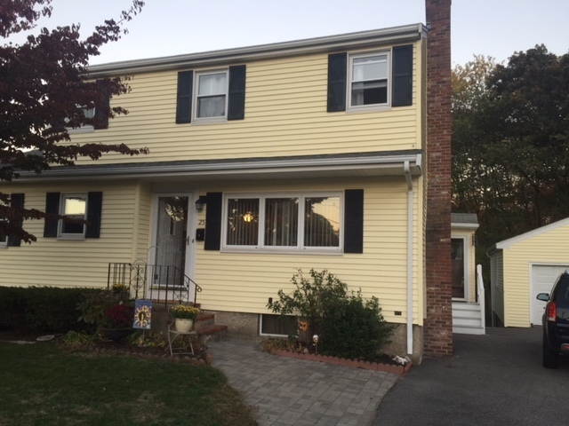 25 daniel terrace peabody ma for sale 415 000