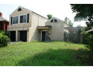 2904 San Gabriel Ct. , FORT WORTH , TX , 76118