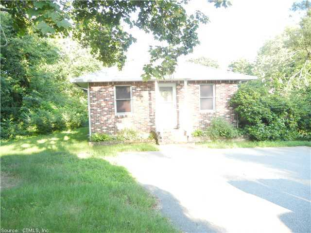 61 Mostowy Rd, East Lyme, CT, 06333 -- Homes For Sale