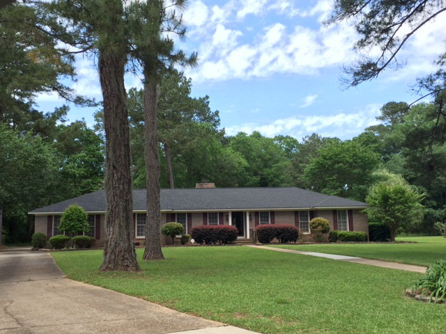 1509 Tenth Ave Albany Ga 31707 For Sale
