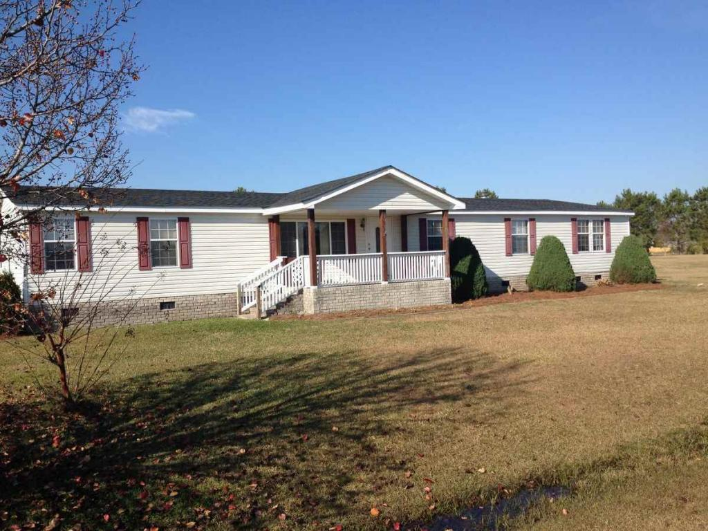 Mobile home for sale in nc - Jacksonville Nc Mobile Homes For Sale Homes Com On Mobile Home Sales Jacksonville Nc