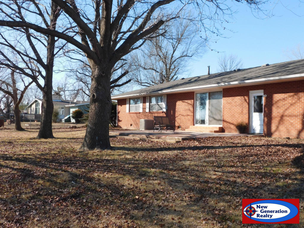 3810 w 13th street joplin mo 64801 for sale for Home builders in joplin mo