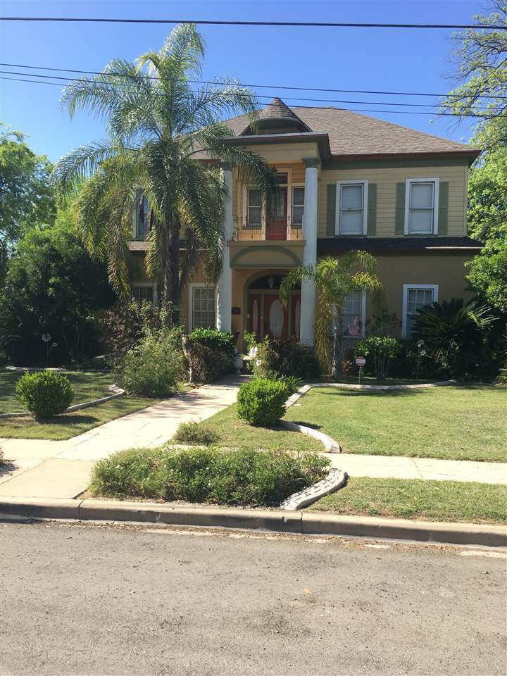 Homes For Rent In Spring Tx